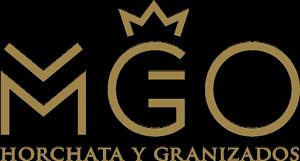 Logo_300_161