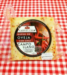 queso_chili